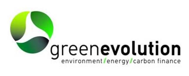 Green Evolution:Εκπαίδευση στελεχών ΛΑΡΚΟ