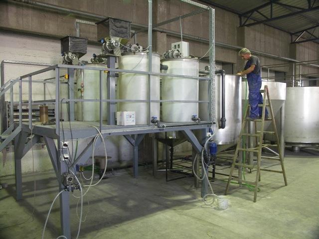 AquaAsZero: Ασφαλέστερο πόσιμο νερό