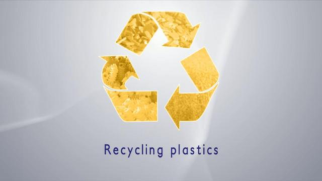 Ευρώπη εναντίον της πλαστικής σακούλας