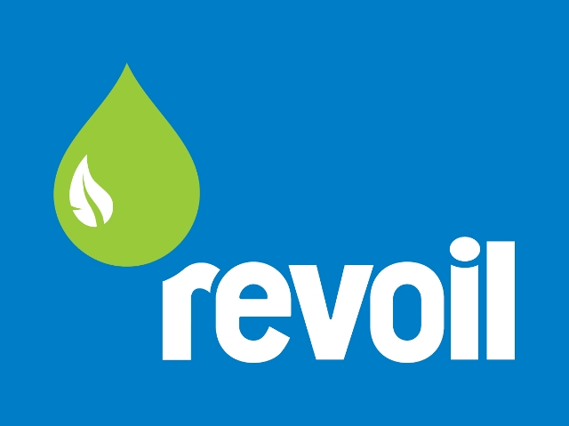 Νέα πρατήρια στο δίκτυο της Revoil