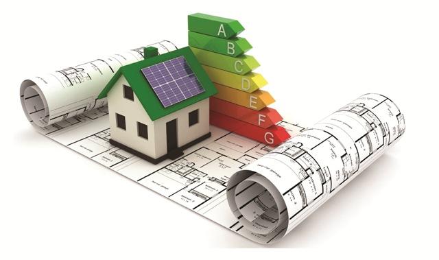 7 Σημεία για την Εξοικονόμηση ενέργειας