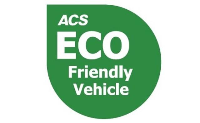 ACS-eco