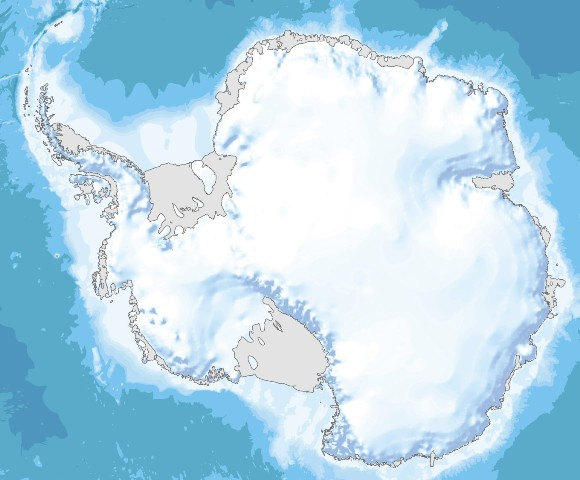 antarctica_cover_April2012