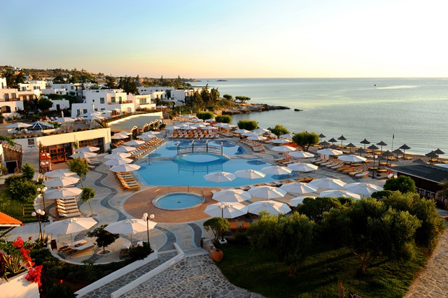 creta_maris_convention_golf_resort