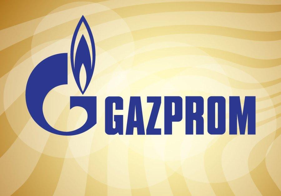 Gazprom: Απογοήτευση από την ΕΕ