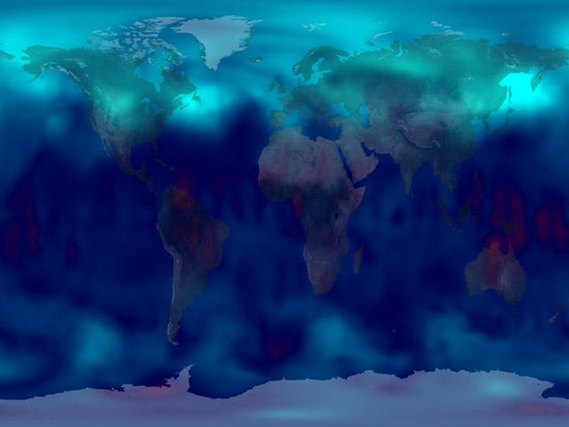 ozone_map_2a