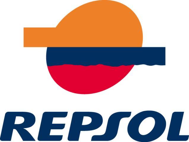 Συμφωνία Repsol-Shell για μονάδα LNG