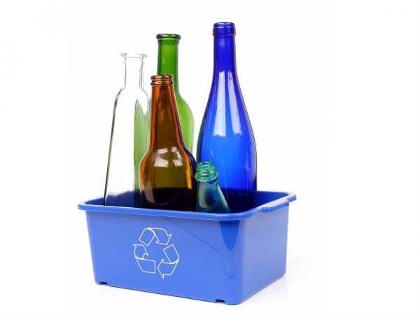 Θεσσαλονίκη: Κλοπές ανακυκλώσιμων υλικών
