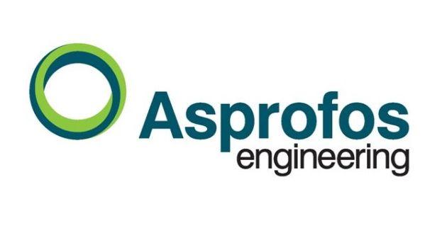 asprofos logo