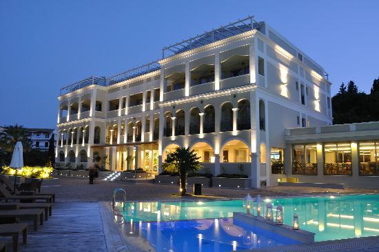 corfu-mare-hotel