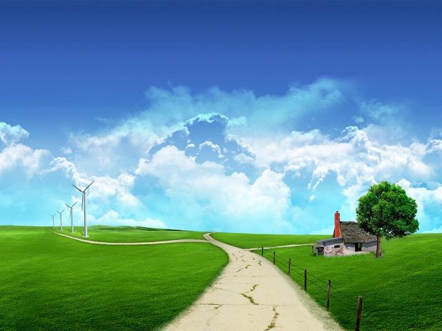 Η ελληνική Προεδρία Ε.Ε. για το Περιβάλλον