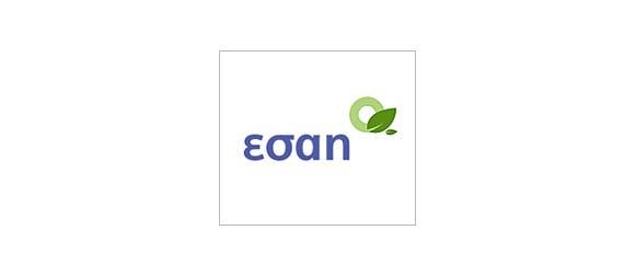Προτάσεις ΕΣΑΗ για την Αγορά Ηλεκτρικής Ενέργειας