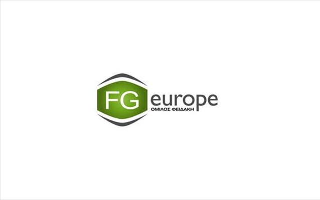 fg-europe