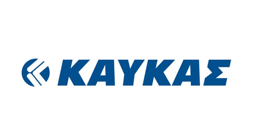 kaykas logo