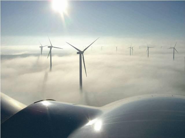 large_turbines