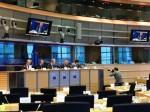 maniatis eurogroup