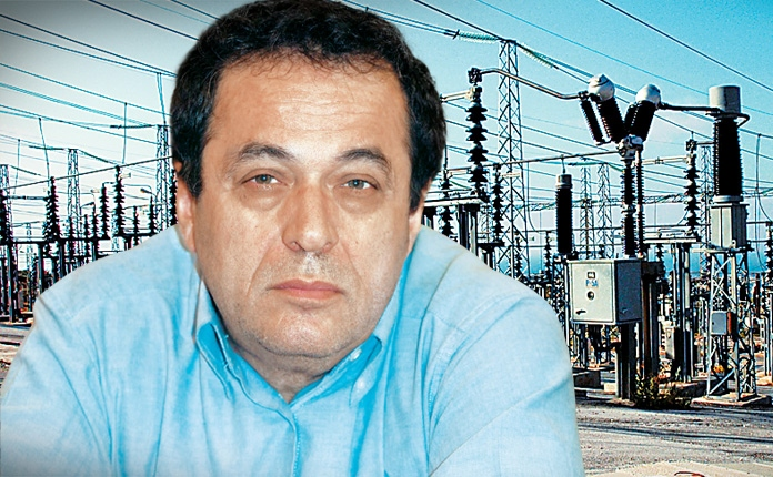 Βρέθηκε στην Κύπρο ο κουμπαράς του συνδικαλιστή