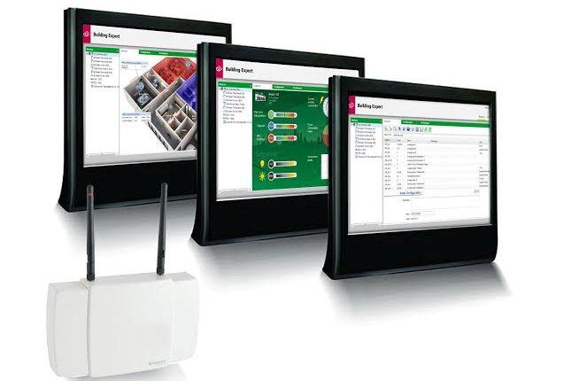 Η νέα σειρά SmartStruxure Lite της Schneider Electric