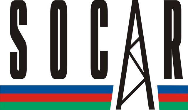 Οι υπόγειες αποθήκες αερίου της Socar
