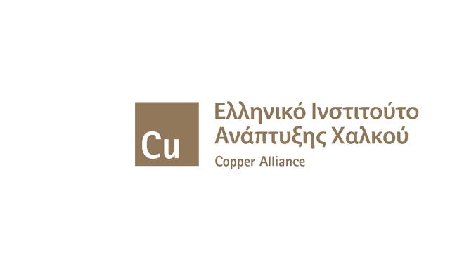 copper alliance