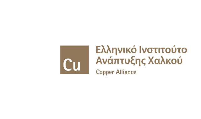 copper alliance