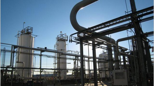Λίγες εταιρείες επηρεάζονται από το ενεργειακό κόστος