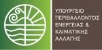 logo_ypeka1