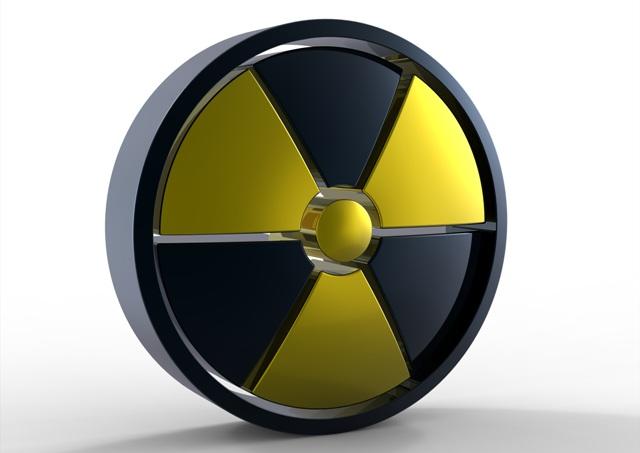 nuclear-sign