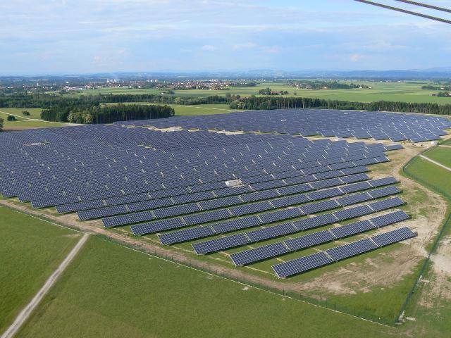 Ετήσιες αναπροσαρμογές τιμών kWh