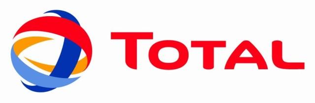 Πτώση κερδοφορίας για την Total