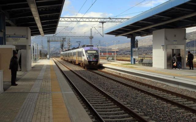 trainose02