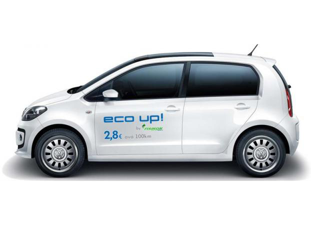 vw_up_by_fisikon