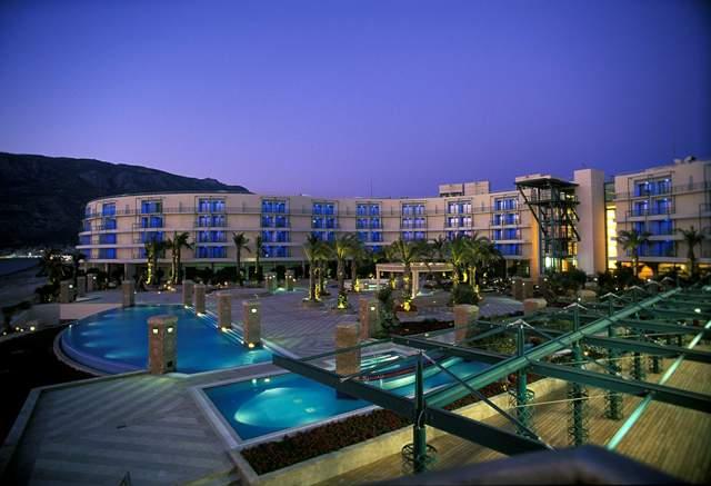 Club-Hotel-Casino-Loutraki-casinoseurope
