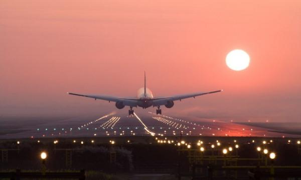 Δικαιώματα Ρύπων στην αεροπλοΐα