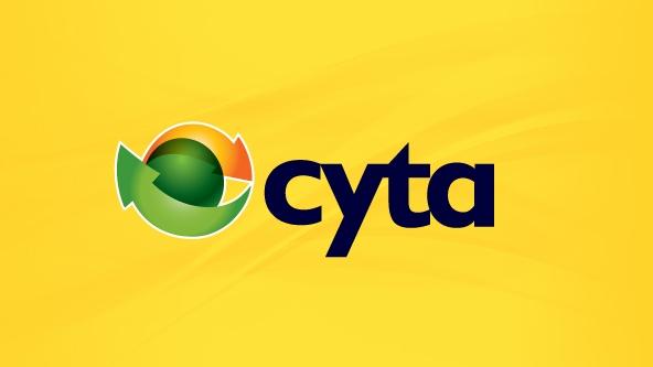 cyta_01