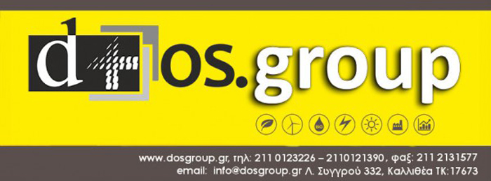 dos-group