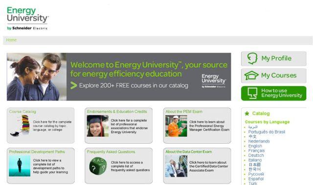 energy university 02