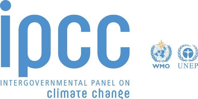 Εν αναμονή της έκθεσης IPCC
