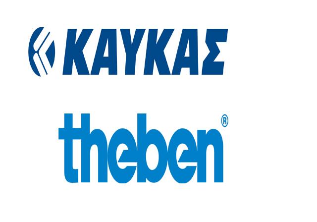 kaykas theben