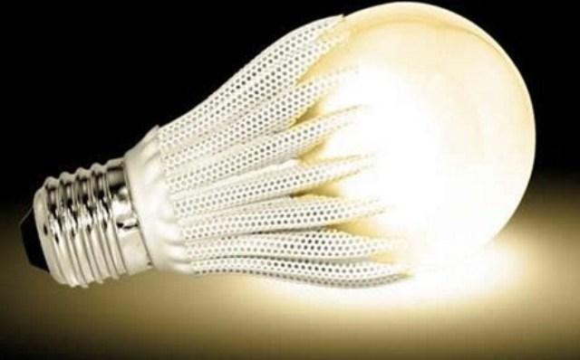 led bulb_b2