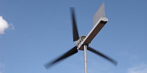 small-wind-turbine