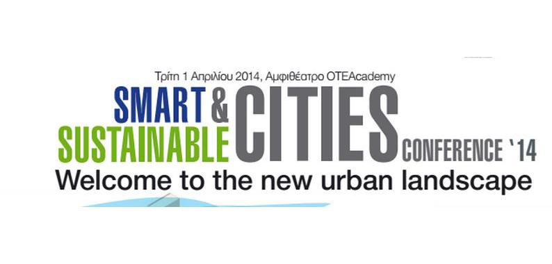 smart sustainable cities