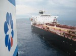 Aegean Shipping Management