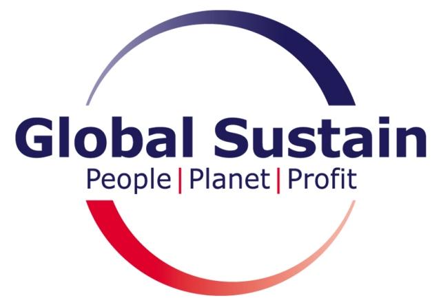 Συνεργασία Global Sustain-Microsoft