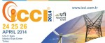 ICCI-2014