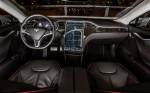 Tesla_Model_S_dash