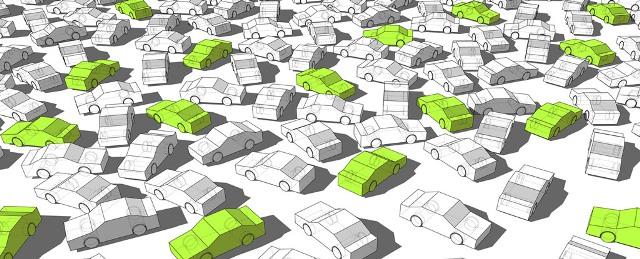 Βιοχάλκο: Πρόγραμμα ανακύκλωσης οχημάτων