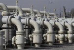 igb pipeline