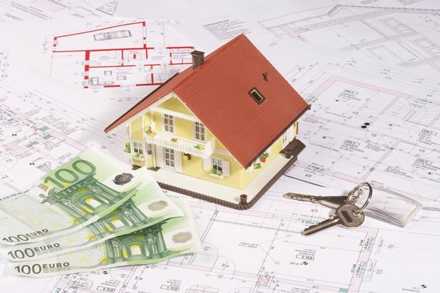 Επιβαρύνσεις ενεργειακής αναβάθμισης κτιρίων