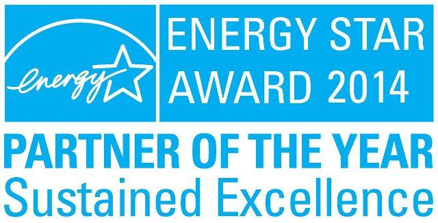 Βραβείο Energy Star στην LG